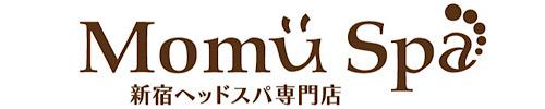 新宿ヘッドスパ専門店 Momu Spa